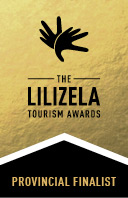 2015 The 3rd Lilizela Provincial Finalist
